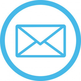 MailGate for Telegram