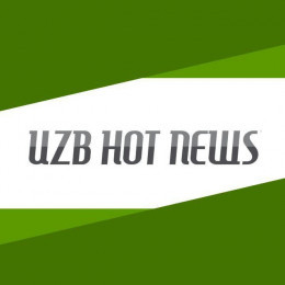 UZB 🔥HOT🔥 NEWS