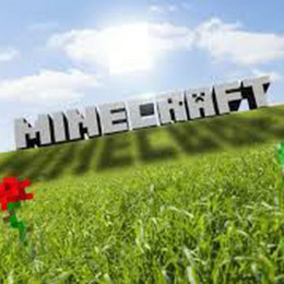 Minecraft assistant