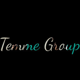 Temme Group - Share, Chat and Notifications Zone Bot