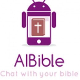 Aibible