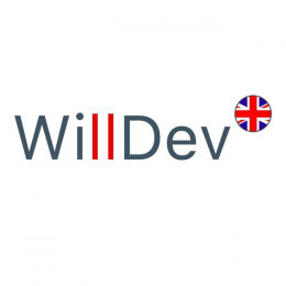 WillDevBot