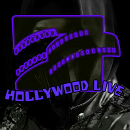 Hollywood Live Bot