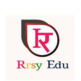 Rrsy Education Bot