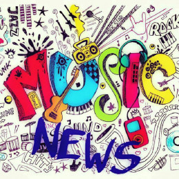 Daily_Music_News😉