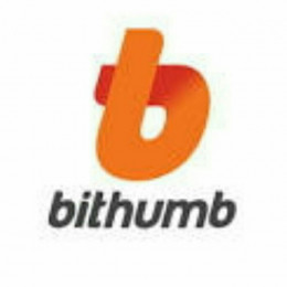 Bithumb Global Investment