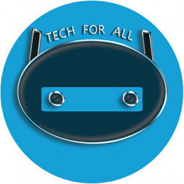 Tech For All | Bot