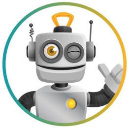 Robo variantai. AIBO – Vikipedija
