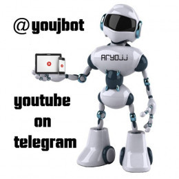 youtube bot