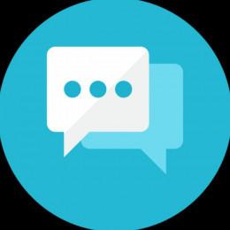 Telegram bot Gab Creator — @gab_creator_bot