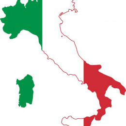 AroundItalybot