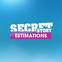Estimations - Secret Story