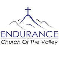 Endurance Church of the Valley
