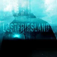 Lostfriesland - Discover the mysteries of East Frisia