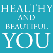 Healthy & Beautiful You