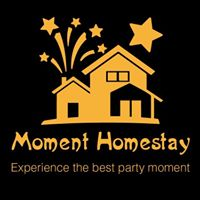 SS3 Moment Homestay