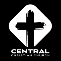 Central Christian Church-Wichita