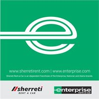 Sherreti Rent a Car