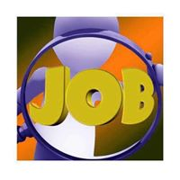 Real Jobs Wexford