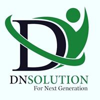 DNsolution