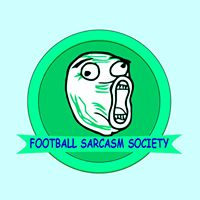 Football Sarcasm Society