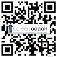 Careers Coach