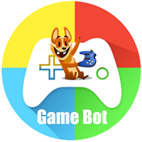 Game bot in Messenger