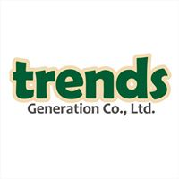 Trends Generation Company Limited.