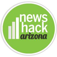 News Hack Arizona