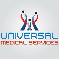 Universal Medical College Hospital