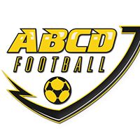 ABCDFootball.com - Indian Football