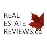 Real Estate Reviews