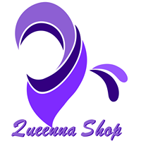 Queenna Beauty Shop