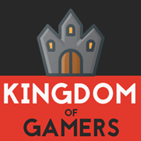 Kingdom of Gamers
