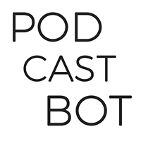 Podcast Bot