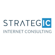 Strategic Internet Consulting Ltd