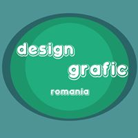 Design Grafic Romania