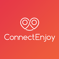 ConnectEnjoy