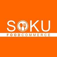 Soku - Foodcommerce