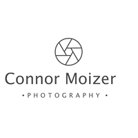 Connor Moizer's Photography
