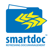 SMARTdoc | refreshing documanagement
