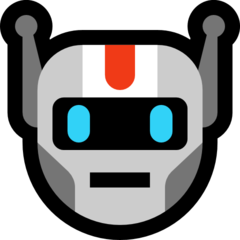 Chatbots for channel and group adminstrators