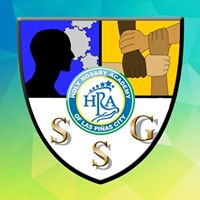 HRA Supreme Student Government - Junior High School