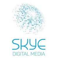 SKYE Digital Media