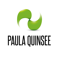 Paula Quinsee: Relationship Expert