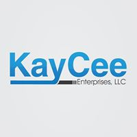 KayCee Enterprises