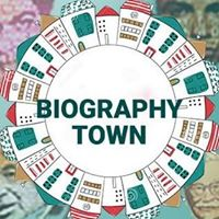 Biography Town