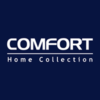 Comfort Home Collection