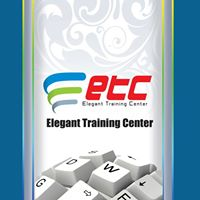 Elegant Training Center  ETC