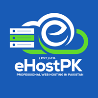 Professional Web Hosting in Pakistan